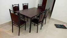 DINNING TABLES SALES