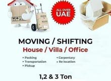 BEST HOME MOVERS AND 0589643001