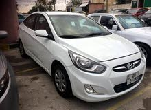 Used 2011 Hyundai Accent for sale at best price