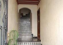 منزل للبيع بالدار البيضاء المغرب