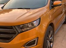 30,000 - 39,999 km Ford Edge 2016 for sale