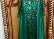 فستان موديل 2019