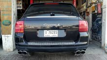 2006 Used Porsche Cayenne for sale