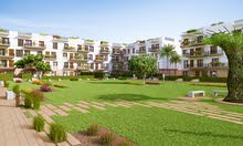 apartment of 208 sqm for sale