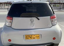 Toyota IQ 2014 For Sale