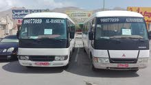 Bus in Nizwa is available for sale