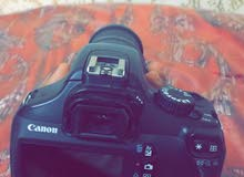 Al Masn'a –  camera for sale