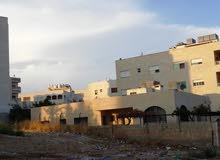 بيت-مستقل-طبربور-قرب مسجد سعد