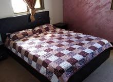 Second Floor  apartment for rent with 2 rooms - Irbid city Isharet Al Iskan