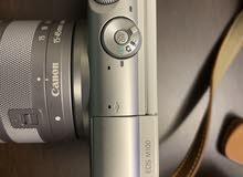 كاميرة بحال جديدة