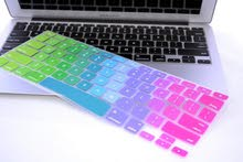 apple covers and keyboard rubber