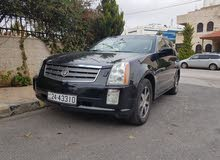 2004 Used SRX with Automatic transmission is available for sale