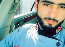 سوري مقيم في السلطنه