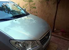 170,000 - 179,999 km mileage Hyundai Avante for sale