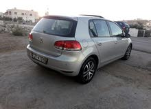 Best price! Volkswagen Golf 2011 for sale