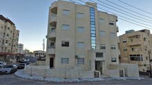 123 sqm  apartment for sale in Amman