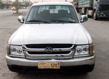 Other Not defined car for sale 2009 in Baghdad city