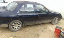 Available for sale! 0 km mileage Kia Sephia 1995