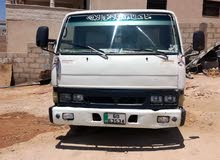 Hyundai Mighty car for sale 1997 in Al Karak city