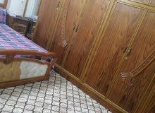 غرفه اغشاب نجارة