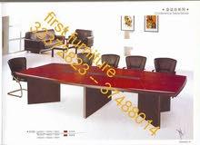 تجهيزات مكتبية فرش كامل للشركات اثاث مكتبى متكامل اثاث شركات من فرست