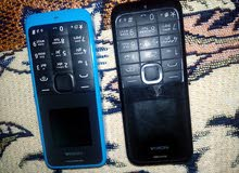 For sale Used Nokia