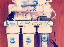 فلتر مياه للبيعwater filter for sale