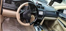 Camry 2016 GLX for Sale