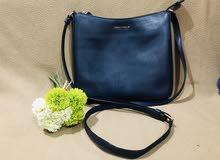 Coccinelle Sling Bag