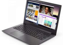 Own a New Lenovo Laptop