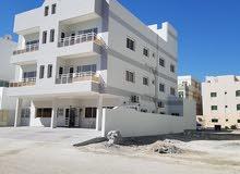 عماره جديده في توبلي