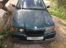 Used 1994 325 in Tripoli