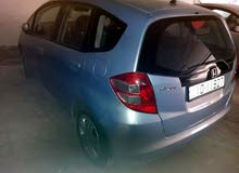 For sale 2009 Blue Jazz