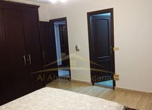 شقة مفروشه للايجار 250م بمدينة نصر بجوار سيتى ستارز مباشرة
