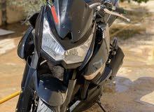 Used Kawasaki motorbike for Sale