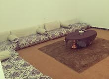 Sofas - Sitting Rooms - Entrances Used for sale in Sabha