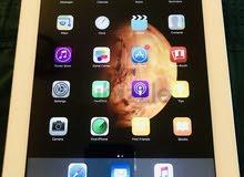 iPad 2 WiFi +3G (64GB)