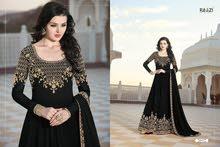 d4ba8f899 أزياء هنديه متوفره الآن - (107479224) | Opensooq