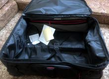 samsonite luggage new model for sale