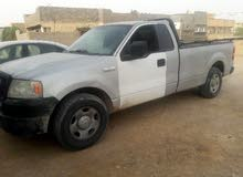 Ford F-150 2007 - Used