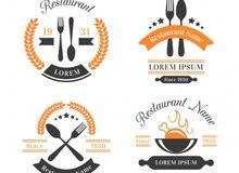 logo design . صمم شعارك