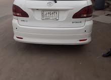 2013 Used Toyota Ipsum for sale