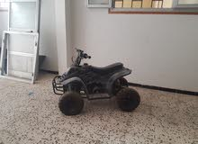 Used Other motorbike in Misrata