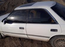 1 - 9,999 km Toyota Mark 2 1992 for sale