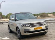 Best price! Land Rover Range Rover Vogue 2013 for sale