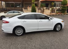Ford Fusion 2014 For sale