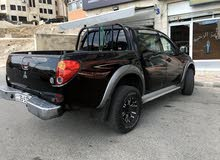 2007 L200 for sale