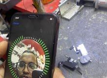 IPhone fixing