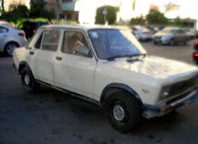 Fiat Nove128 1988 for sale in Alexandria