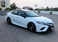 Top Cars for Sale in Oman : Toyota Nissan Lexus : Second Hand Cars